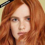 Revlon Professional Colour Sublime tile image of model