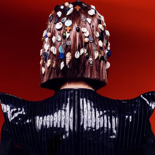 'Oceania Nextgen' from Live Fashion Hair