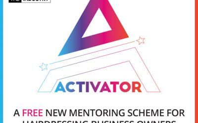 CREATIVE HEAD & THE INDUSTRY LAUNCH NEW INDUSTRY-WIDE MENTOR SCHEME