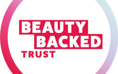 The Beauty Backed Trust launches £5k grant programme