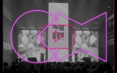 Back at MWIT! 2021 Grand Final highlights