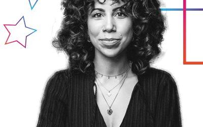 Meet the Activator – Siobhan Jones
