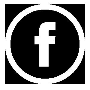 Creative Head Magazine on Facebook