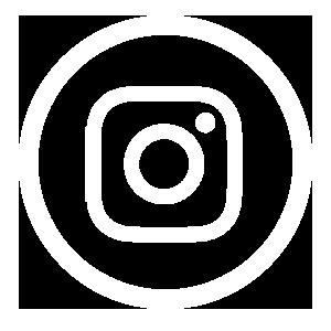 Creative Head Mag on Instagram
