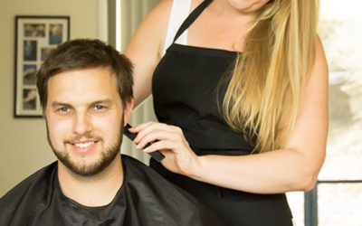 Why salon health and safety REALLY matters